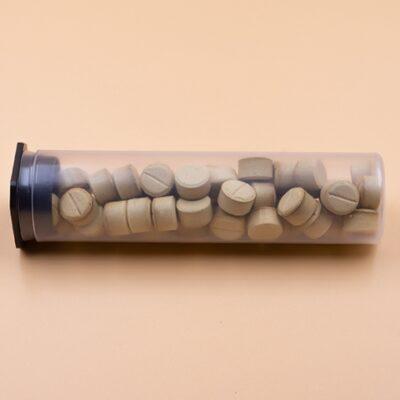 dzintara-tabletes-45-gab
